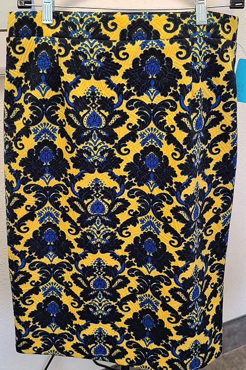 Brixon Ivy Skirt, Size L