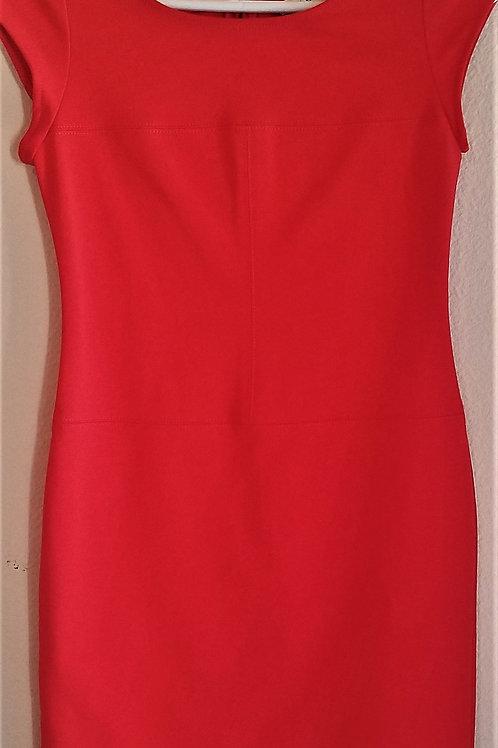 Banana Republic Dress, Size 00P   SOLD