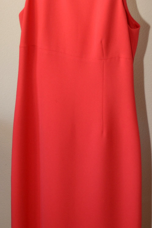 Casual Corner Dress, Size 4    SOLD