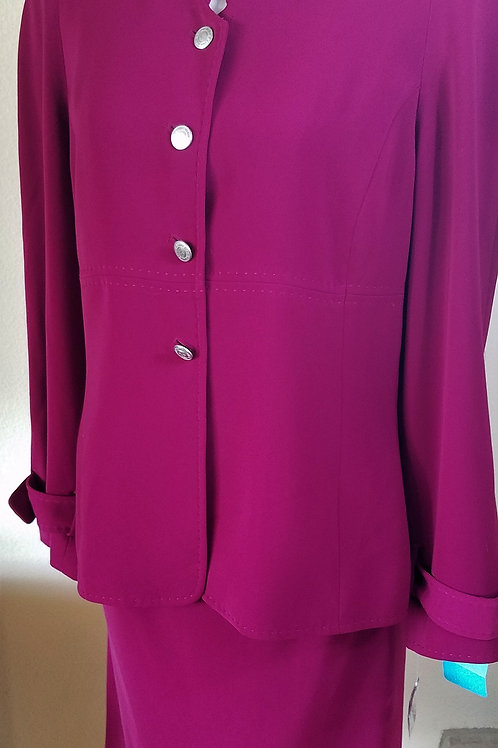 Anne Klein Suit, NWT Size 10    SOLD