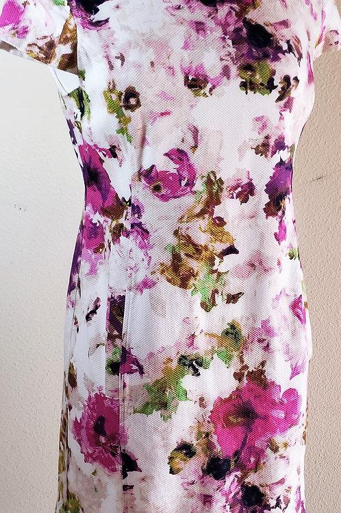 Liz Claiborne Dress, Size 6