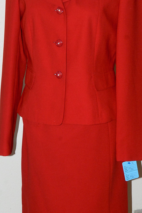 Cato Suit, Size 10   SOLD