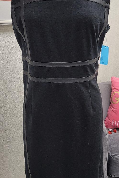 Dana Buchman Dress, Size 14
