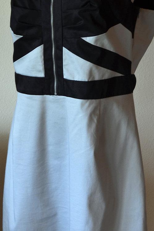 Worthington Dress, Size 16    SOLD