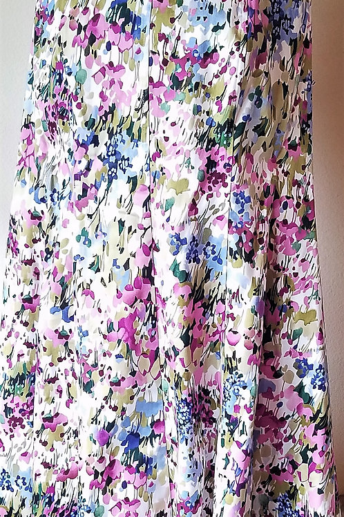 Jones Studio Dress, Size 20W    SOLD