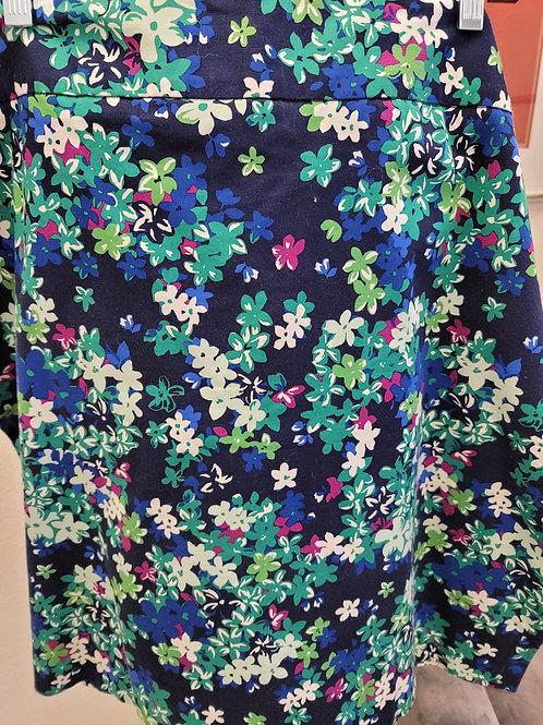 Charter Club Skirt, Size 24W