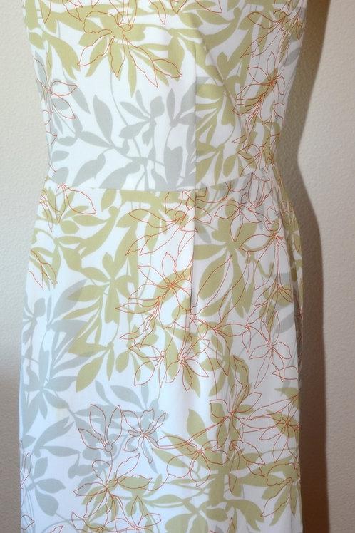 Harve Benard Dress, Size 6   SOLD