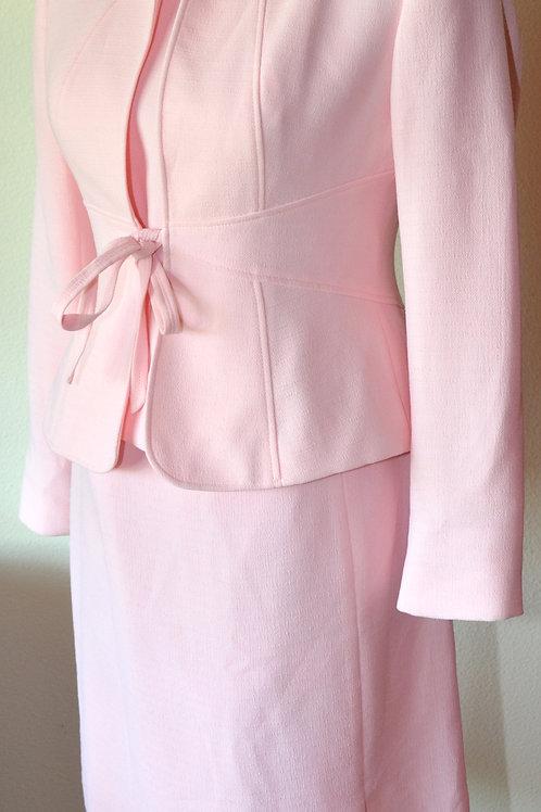 Liz Claiborne Suit, 3 pcs, Size 6P   SOLD