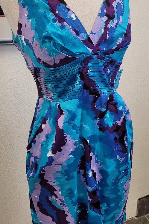 B Darlin Dress, NWT, Size 7/8