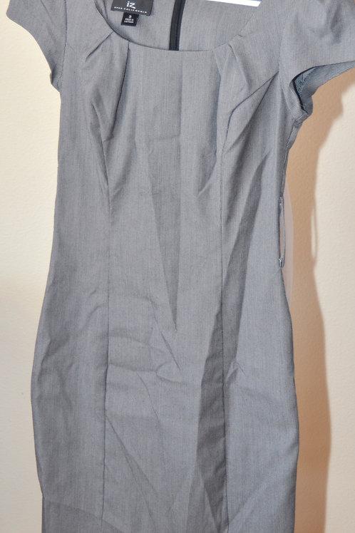 IZ Byer CA Dress, Juniors Size 3   SOLD