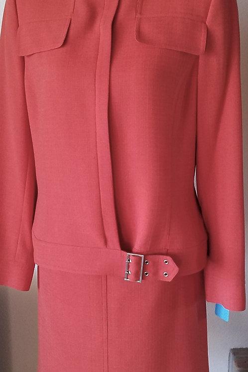 Anne Klein Suit, NWOT, Size 10    SOLD