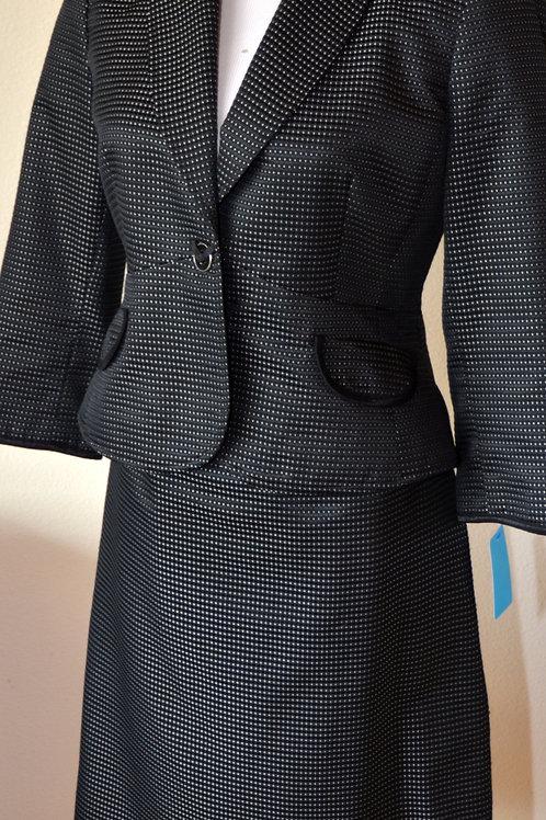 Nine West Suit, Size 2    SOLD