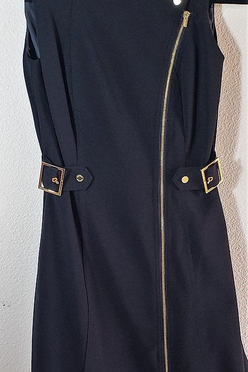 Calvin Klein Dress, Size 0P    SOLD