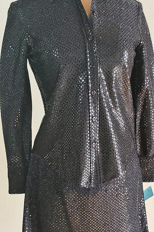 Catalyst Suit, Size 4P    SOLD