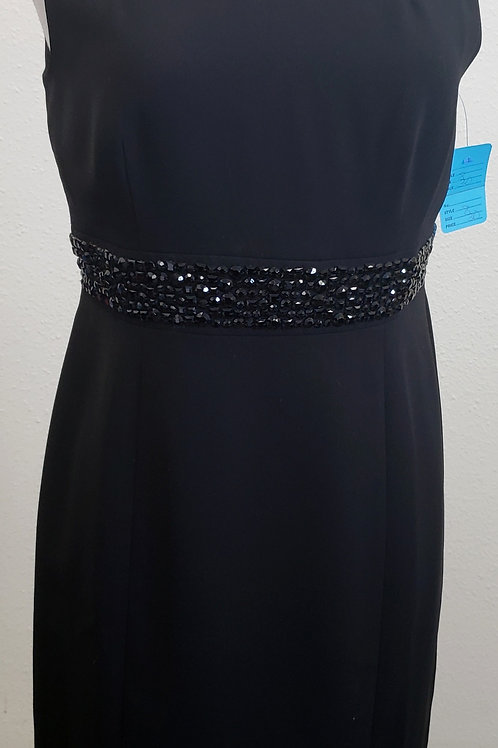 Kasper Dress, Size 8
