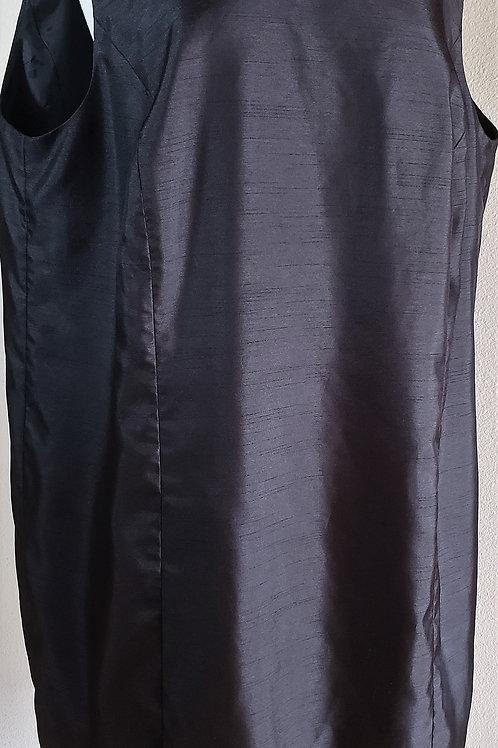 Le Suit Dress, Size 22W