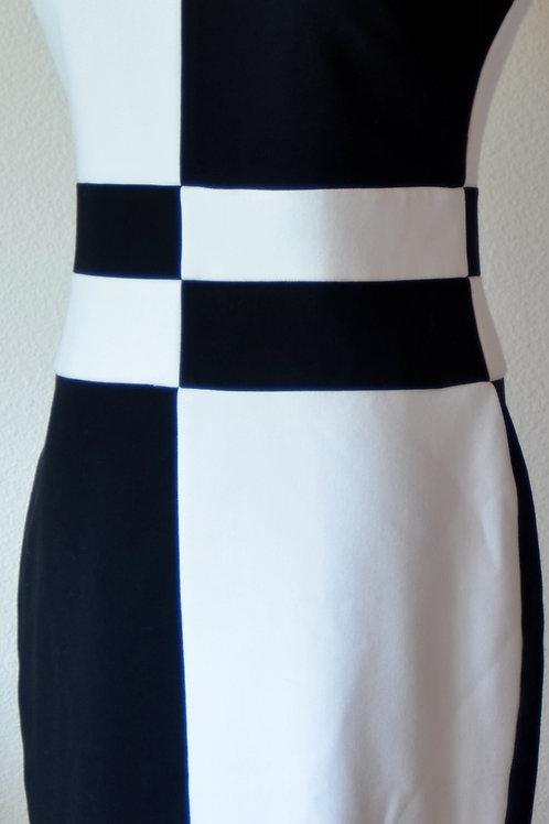 Ann Taylor Dress, Size 4   SOLD