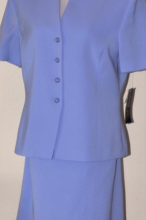 Kasper Suit, NWT, Size 14   SOLD