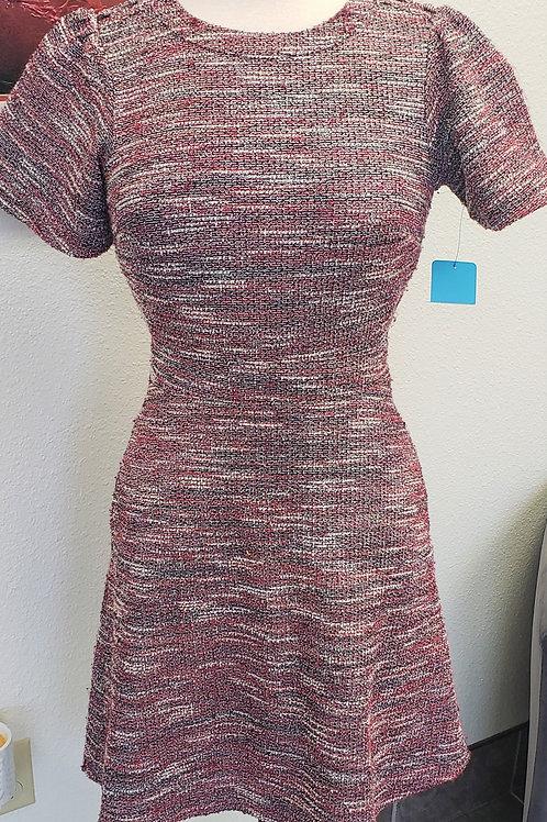 Ann Taylor LOFT Dress, Size 2P