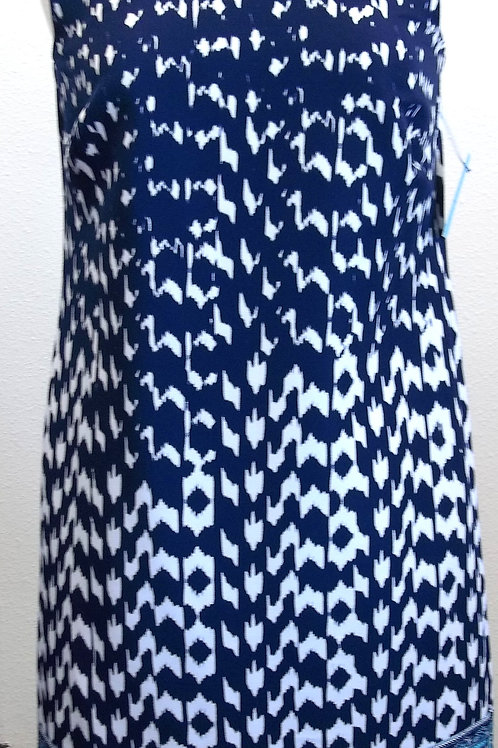 AB Studio Dress, Size 4