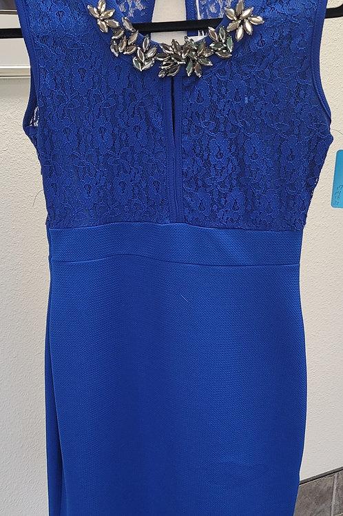 Joy & Co Dress, Juniors NWT Size M