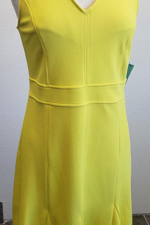 Shelby & Palmer Dress, Size 12