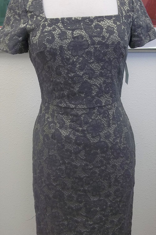 Banana Republic Dress, Size 6
