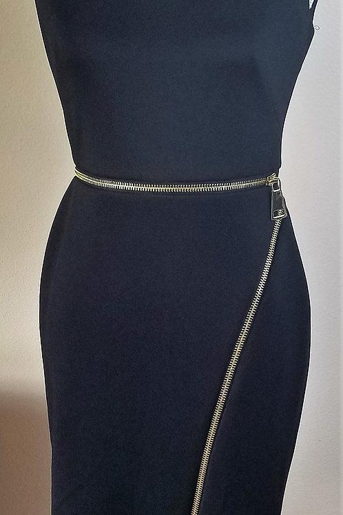 Calvin Klein Dress, NWOT Size 4    SOLD