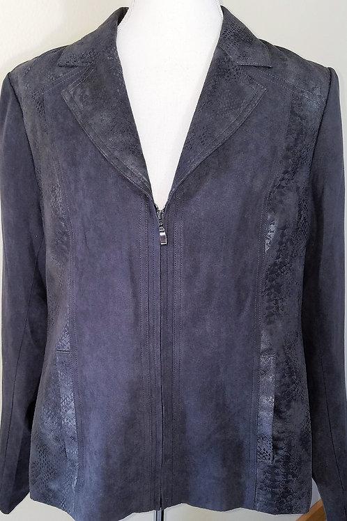 Studio Works Jacket, Size10 SOLD