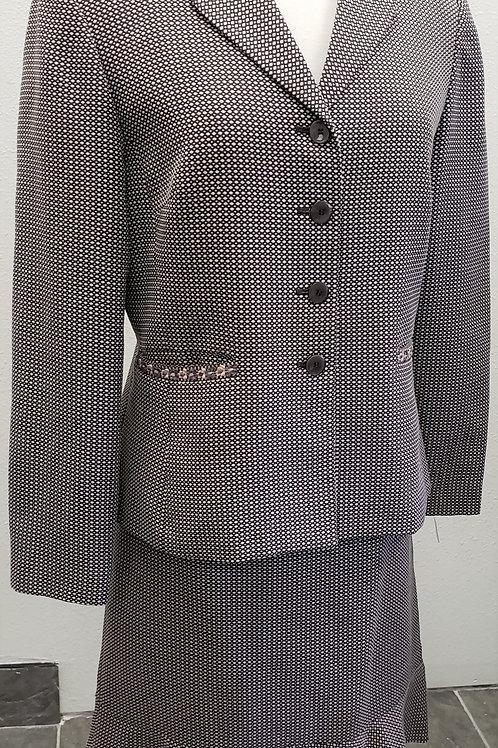 Travis Ayers Suit, Size 12