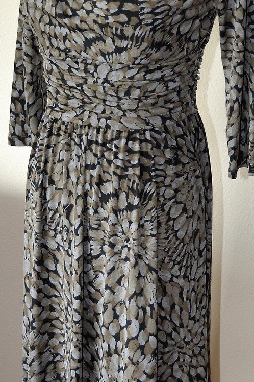 DressBarn Dress, Size 4    SOLD