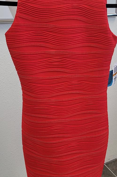 B Darlin Dress, NWT, Size 3/4