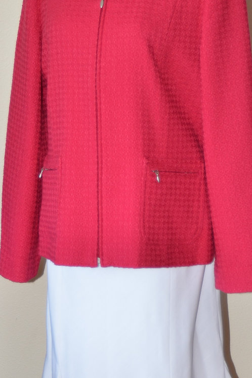 Coldwater Creek Jkt,  Size 16   SOLD