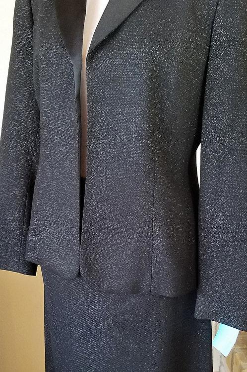 Nipon Boutique Suit, Size 6    SOLD