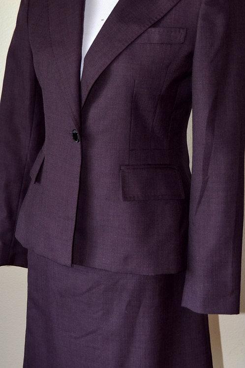 Anne Klein Suit, Size 2P   SOLD