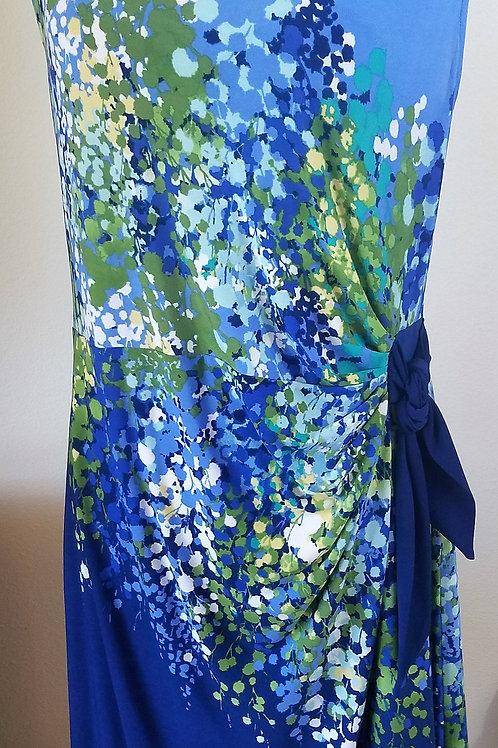 Apt 9 Dress, Size L    SOLD