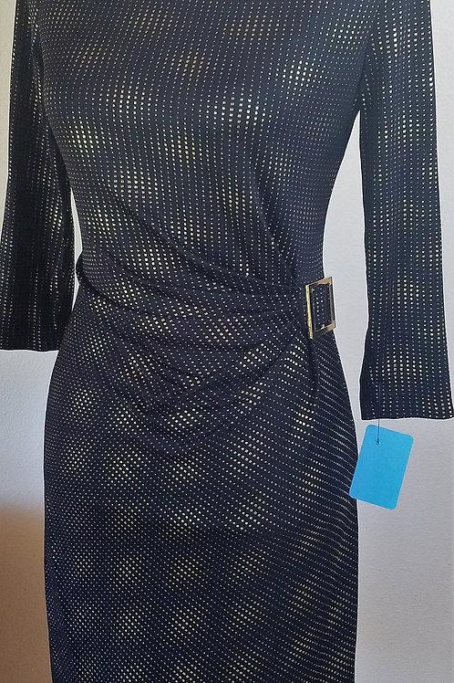 Tahari Dress, Size 2    SOLD