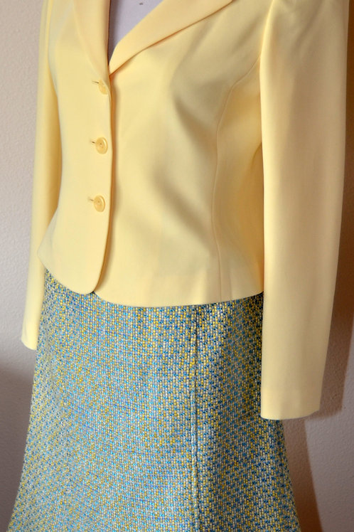 Petite Sophisticate NWT, Talbots , Size 2   SOLD