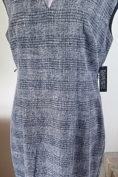 New York & Co Dress, NWT Size 16    SOLD