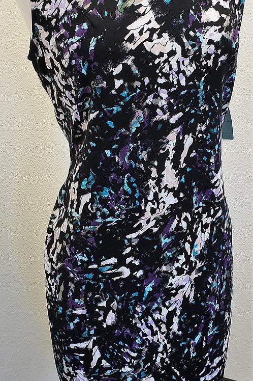 Mossimo Dress, Size L (12)