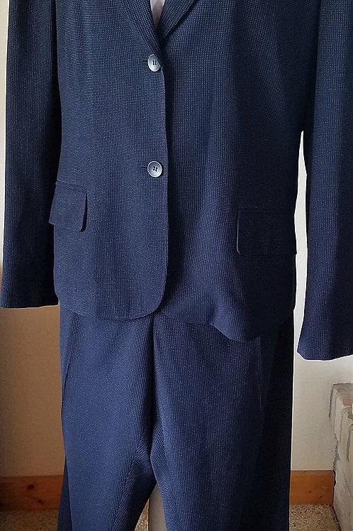 East 5th Pants Suit, Size 18     SOLD