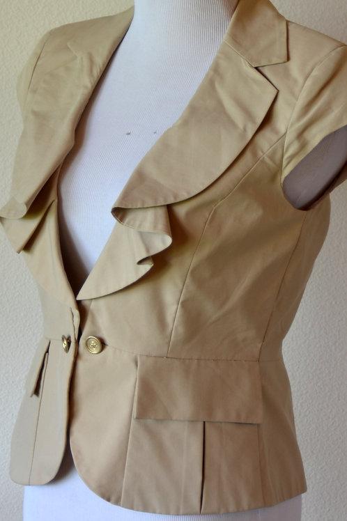 New York & Company Blazer, Size 2   SOLD
