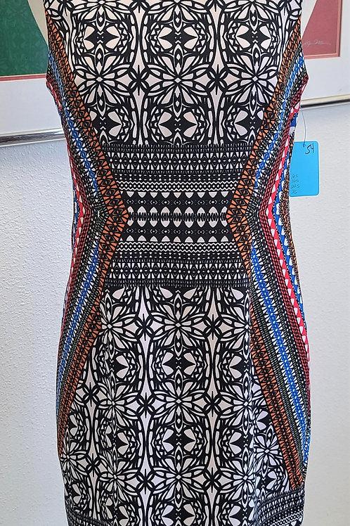 Covington Dress, Size 8