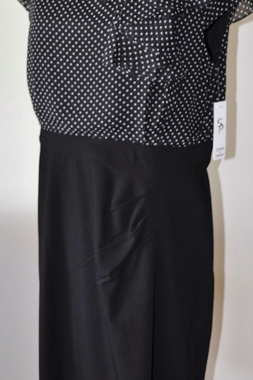 Shelby & Palmer Dress, NWT, Size 14   SOLD
