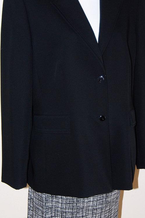 Tahari Jacket, Rafaella Skirt, Size 16   SOLD