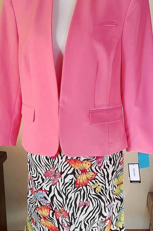 Nine West NWT Size 14, Le Suit size 12   SOLD