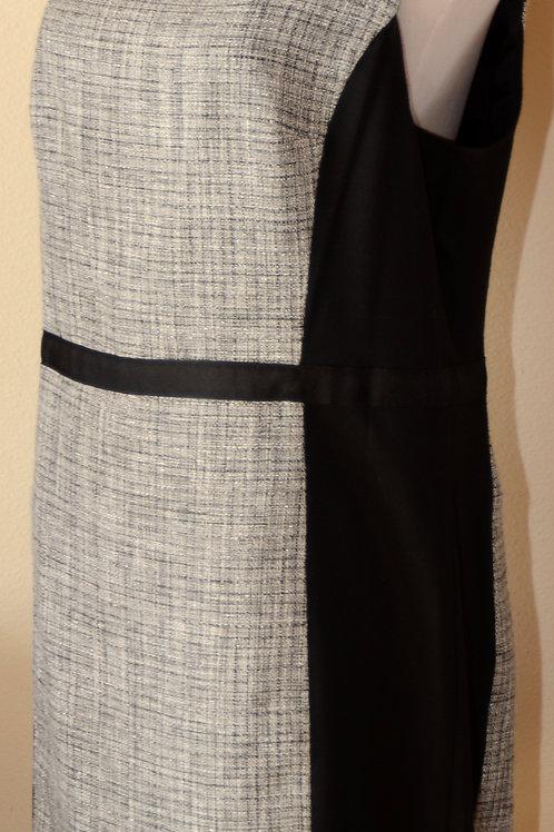 Elle Dress, Size 16   SOLD