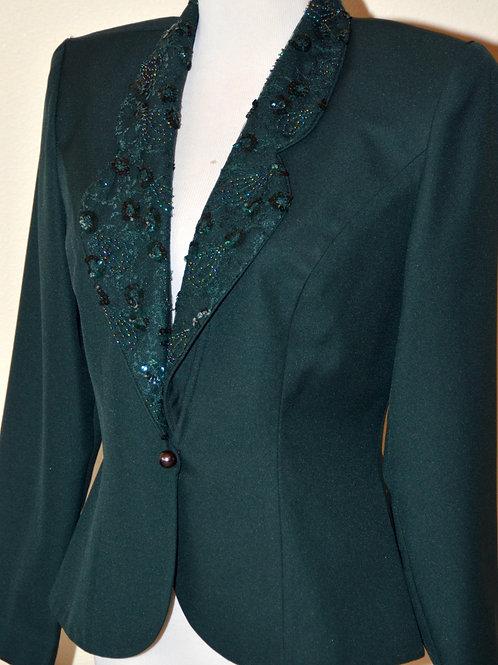 Nah Nah Collection Blazer, Size 6   SOLD
