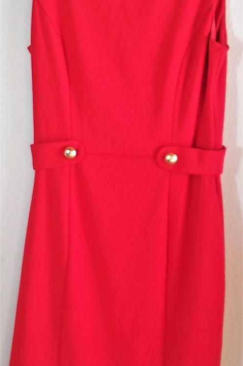 Banana Republic Dress, Size 0   SOLD