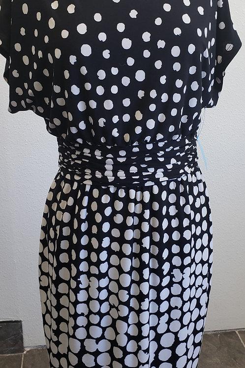 Jessica Howard Dress, Size 12